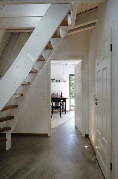 Lückenbau In Wismar Zuhause Wohnen  Innenarchitektur Büro