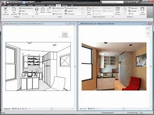 66 best Revit images on Pinterest | Revit architecture ...