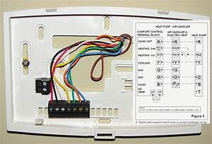 Blodgett Dfg 100 Wiring Diagram Sample
