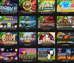 Kazino Onlajn Chto Eto kalender HD
