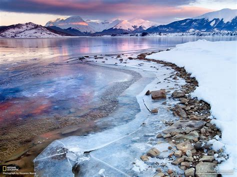 hd landscapes nature national geographic gallery wallpaper