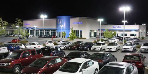 See the best & latest used cars honda dealers on iscoupon.com. Honda Dealership Near Charlotte, NC | New & Used Car Dealer