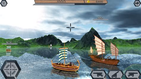Biggest Pirate Ships In The World by World Of Pirate Ships Android Apps On Google Play