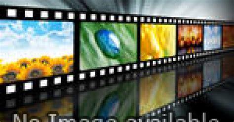 Ranna Kannada Film Video Songs Download Free » Tamil Video