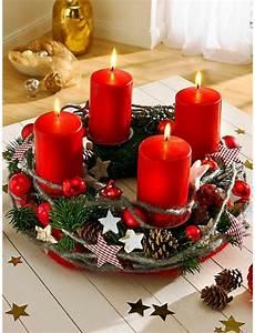 Bodenständer Für Adventskranz : adventskranz ideen und bilder f r eine m rchenhafte weihnachtsdeko diy pinterest ~ Indierocktalk.com Haus und Dekorationen