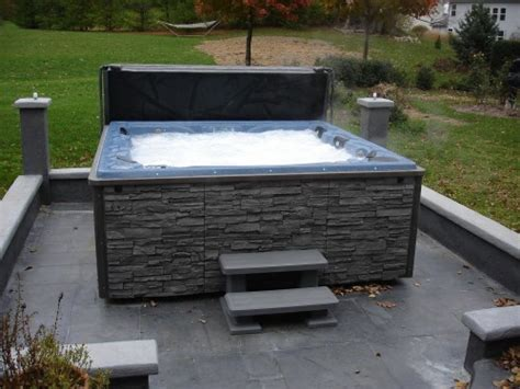 royal spa tub prices winterizing your tub and why you don t need to do it