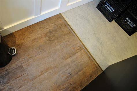 lemonade flooring top 28 lemonade flooring top 28 lemonade flooring i can t believe it s not project profile