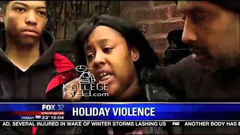 chicago teen joshua jayloud davis murdered  wearing lil jojo hoodie atkollegekidd youtube