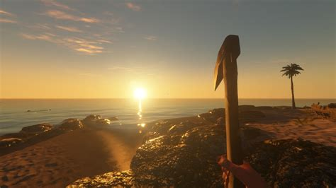 stranded deep wiki wikia axe game down