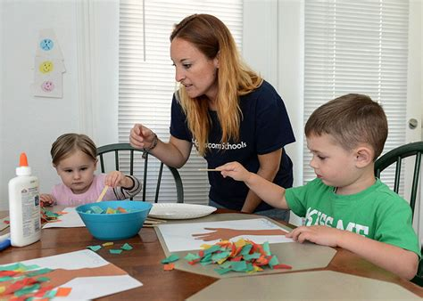Discipline In Child Care Programs And Classrooms  Kids. Ft Lauderdale Personal Injury Lawyer. Unsecured Loans For Business. Hot Water Heater Installers Box Storage Nyc. National Incident Management System Certification. Is Environmental Science A Good Major. Brand Recognition Game Personal Business Card. Construction Management Degree Nyc. Rim Reaction Injection Molding