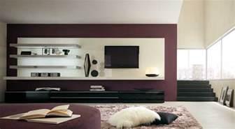 tv racks design modern tv rack design 7 house design ideas