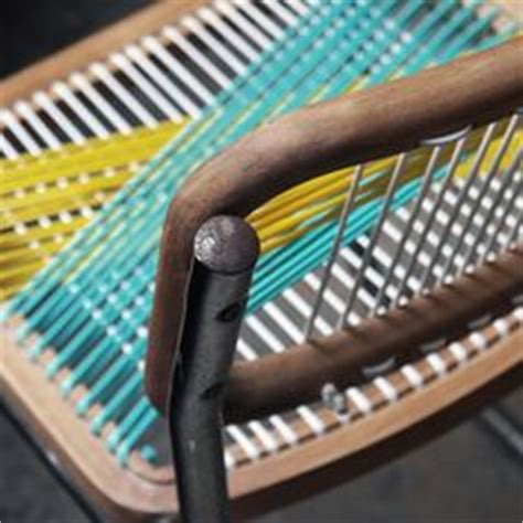 technique pour rempailler une chaise chaise et tissage chair and weaving on woven chair weaving and chairs