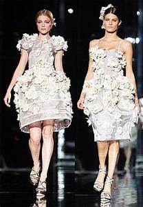 dolce and gabbana wedding dresses 2 weddings eve With dolce and gabbana wedding dress