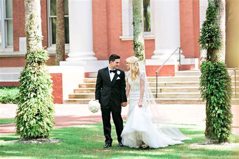 A Glamorous Versailles Inspired Black Tie Wedding
