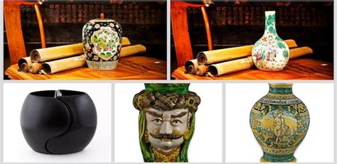 vasi artigianali vasi ornamentali artigianali per un tocco originale in casa