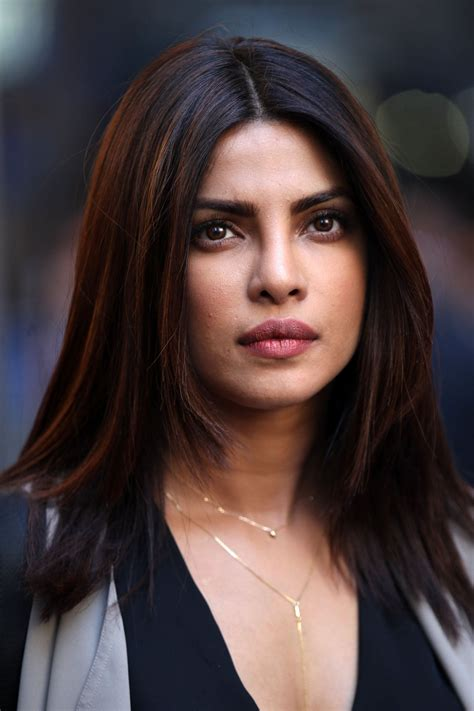 quantico star priyanka chopra priyanka chopra indian