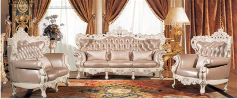 royal sofa designs ideas plans design trends