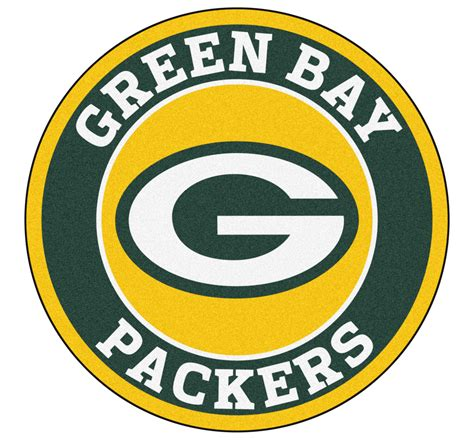 meaning green bay packers logo  symbol history