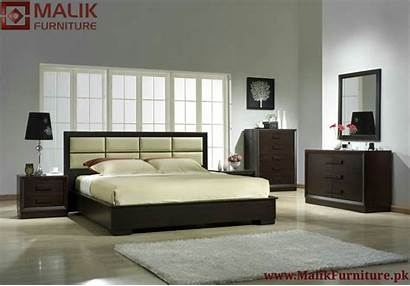 Bed Furniture Mewah Tidur Jayafurni Duco Tempat