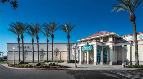 Hanford Mall to add four new restaurants | Local ...