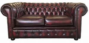 Chesterfield Sofa Gebraucht : big sofa gebraucht kaufen die neueste innovation der innenarchitektur und m bel ~ Indierocktalk.com Haus und Dekorationen