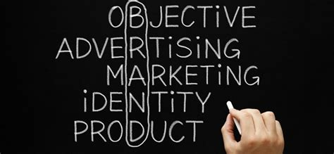 marketing and advertising the real difference between marketing branding pr and