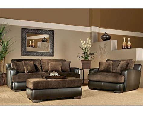 Sofa Set For Home by Fairmont Designs Sofa Set Bally Fa D3612