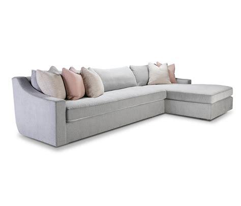 Clarence Sofa Clarence Sofa Hom Furniture