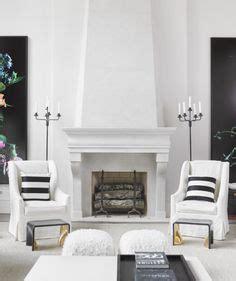 details fireplace designs images