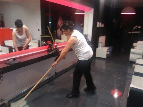 nettoyage bureaux bruxelles entretien de bureau bruxelles dejan cleaning