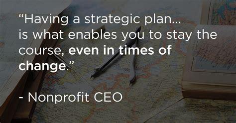 living   strategic plan  guide  implementation