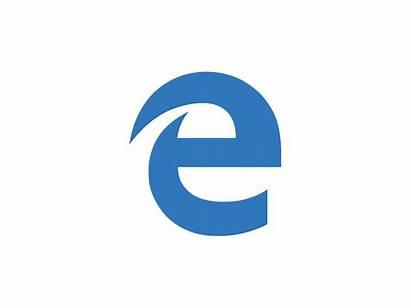 Edge Microsoft Browser Logos Logok Unpatched Discloses