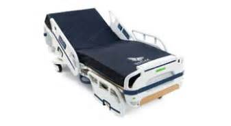 surgical beds s3 stryker