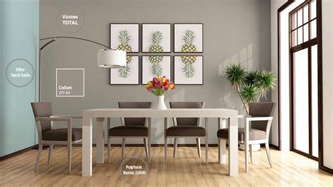decoracion de espacios  colores neutros comex