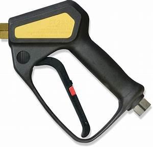 Pistolet Nettoyeur Haute Pression : nettoyeur haute pression kranzle b 270 t essence ~ Dailycaller-alerts.com Idées de Décoration