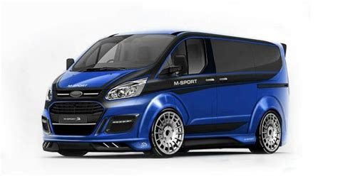 ford tourneo preis transit custom m sport transportereinrichtung vans ford and cars