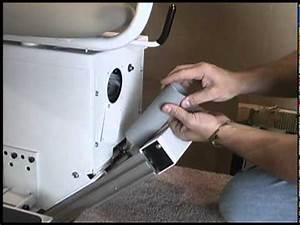 How to fix Common Stair Lift problems - YouTube