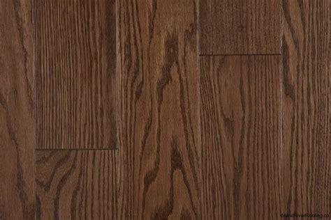 Ash Gunstock Hardwood Flooring by Hardwood Flooring Samples Parquet Floors Superior
