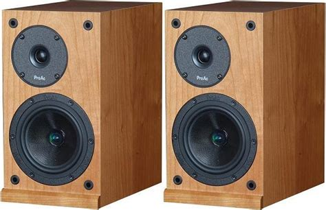 diy bookshelf speaker plans  woodworking