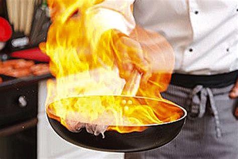 traiteur cuisine du monde les traiteurs du val d 39 oise buffet pour receptions
