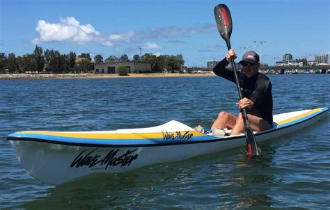 Dragon Boat Newcastle Nsw by The Stingrays Return To Throsby Creek The Artery Of The