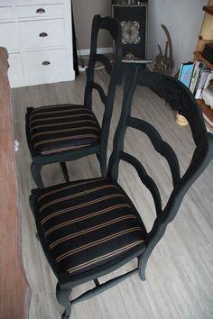 resultat de recherche dimages pour relooker chaises en