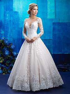 wedding dresses madison wi find bridal gowns at vera39s With wedding dress shops madison wi