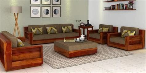 indian sofa vishwakarma furniture house delhi