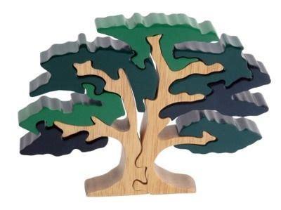 images  puslespill  pinterest wooden