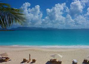 the best caribbean honeymoon destinations With top caribbean honeymoon destinations