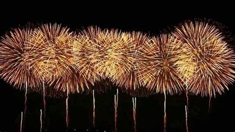 clipart fuochi d artificio fireworks fuochi d artificio hd