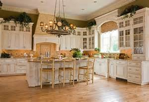kitchen tile flooring ideas 27 luxury kitchens that cost more than 100 000