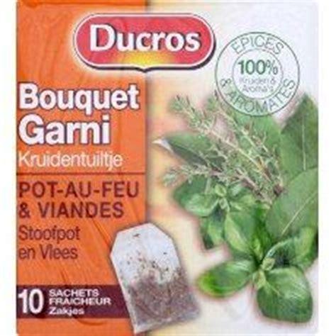 bouquet garni pot au feu ducros bouquet garni pot au feu viandes 16g tous les produits aides culinaires prixing