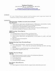 Outstanding umich resume builder gift resume ideas for Ats resume builder